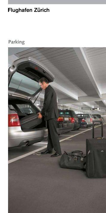 Parking - rwtours.com