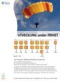 hetaste it-jobben - IDG - Page 4