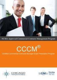 BPP Professional Development - Chicago Training and Consultancy