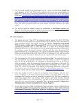 Download Track Chairs Guidelines - Page 2