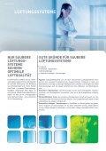 Image Folder – Lüftungssysteme - SUS Abflussdienst GmbH - Seite 2