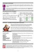 Sonderinformation der DB AG - VGN - Seite 2