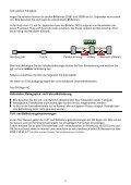 Sonderinformation der DB AG - VGN - Seite 3