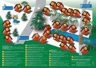 Kirchweihplatz und Parkdeck - Markt Feucht