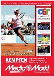 Juli_ 2011.p65 - Allgäu Sport Report