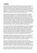 Emission of Isoprene, Monoterpenes, Ethene and Propene ... - Edocr - Page 3