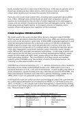 Emission of Isoprene, Monoterpenes, Ethene and Propene ... - Edocr - Page 4