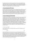 Emission of Isoprene, Monoterpenes, Ethene and Propene ... - Edocr - Page 5