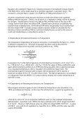 Emission of Isoprene, Monoterpenes, Ethene and Propene ... - Edocr - Page 7
