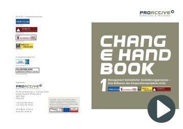 PDF Download - PROACTIVE - Beratung & Training