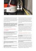 Winter 2010 - Zentralbahn - Seite 7