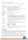 SONTHOFEN OPEN - HEAD German Masters Series - Seite 2