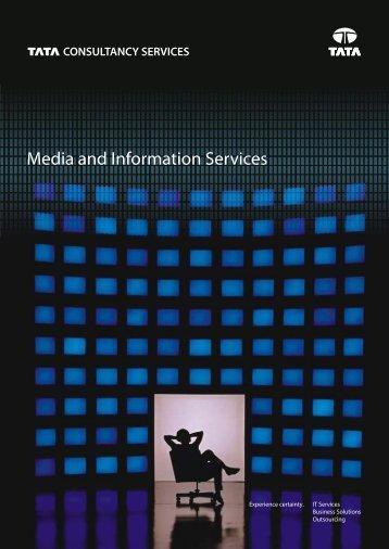 Download 369 KB PDF - Tata Consultancy Services