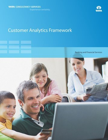 Download 319 KB PDF - Tata Consultancy Services