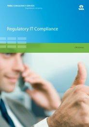 Download 289 KB PDF - Tata Consultancy Services