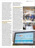 PDF Version - TCS Courier - Page 5