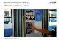 Hängekartons mit Dispenser: Angebot und Preise 2010 Cartons ...