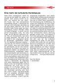 Untitled - SG Schalksmühle-Halver - Page 3