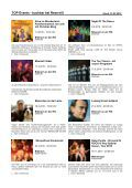 TOP-Events - buchbar bei ReserviX - Der Wurzacher - Page 2