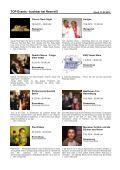 TOP-Events - buchbar bei ReserviX - Der Wurzacher - Page 3