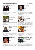 TOP-Events - buchbar bei ReserviX - Der Wurzacher - Page 6