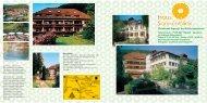 Hausprospekt - haus-sonnenblick.info
