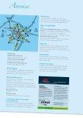 Gastgeberverzeichnis Bad Teinach-Zavelstein ... - Neuweiler - Seite 4