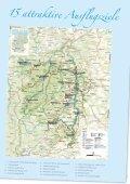 Gastgeberverzeichnis Bad Teinach-Zavelstein ... - Neuweiler - Seite 5