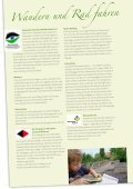 Gastgeberverzeichnis Bad Teinach-Zavelstein ... - Neuweiler - Seite 6