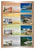 Prospekt - Download - Page 2