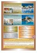 Prospekt - Download - Page 3