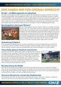 Ortsteil-Prospekt - CDU Bad Vilbel - Seite 2