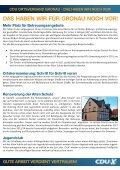 Ortsteil-Prospekt - CDU Bad Vilbel - Seite 4