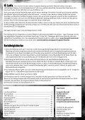 Download - Incognito-Records - Page 2
