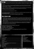Download - Incognito-Records - Page 3