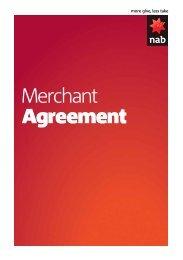 merchant-agreement