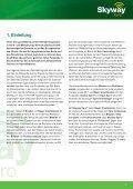 Skyway Xpro Technisches Produktprofil (PDF 1,3 MB - Fungizide - Seite 3