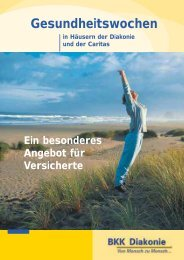 Download dieses Beitrags - IN VIA - Au Pair