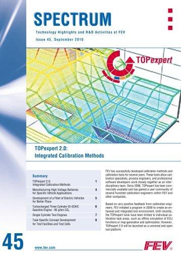TOPexpert 2.0