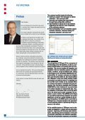TOPexpert 2.0 - Page 2