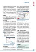 TOPexpert 2.0 - Page 3
