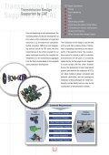 Transmission Web - Page 4