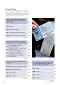 Yrkeskunnande för trafiktillstånd - Trafiksaker.se - Page 6