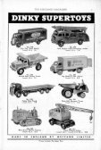 Page 1 Page 2 TOYS TRADE HA H' if REG D. Hot 154 Hillman Hin ... - Page 3