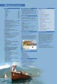 Bord! - Office de Tourisme du Lac d'Annecy - Seite 2