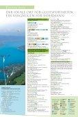 Bord! - Office de Tourisme du Lac d'Annecy - Seite 3
