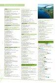 Bord! - Office de Tourisme du Lac d'Annecy - Seite 4
