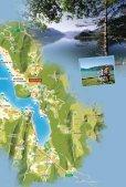 Bord! - Office de Tourisme du Lac d'Annecy - Seite 7