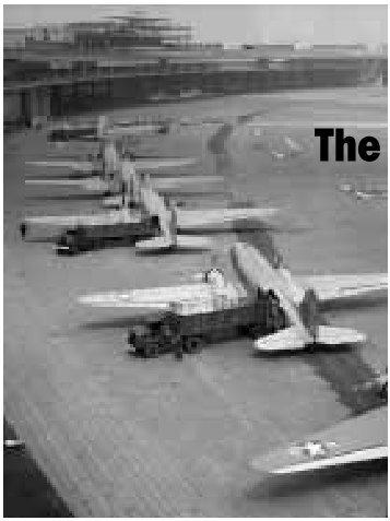 0698berlin - Air Force Magazine