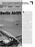 0698berlin - Air Force Magazine - Page 2